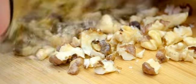рубим-грецкий-орех