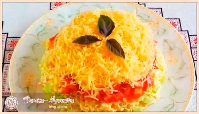 салат-из-кkабовых-палочек-и-сыра
