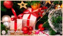 Подарки на Новый год Тигра 2022 – 100 идей подарков