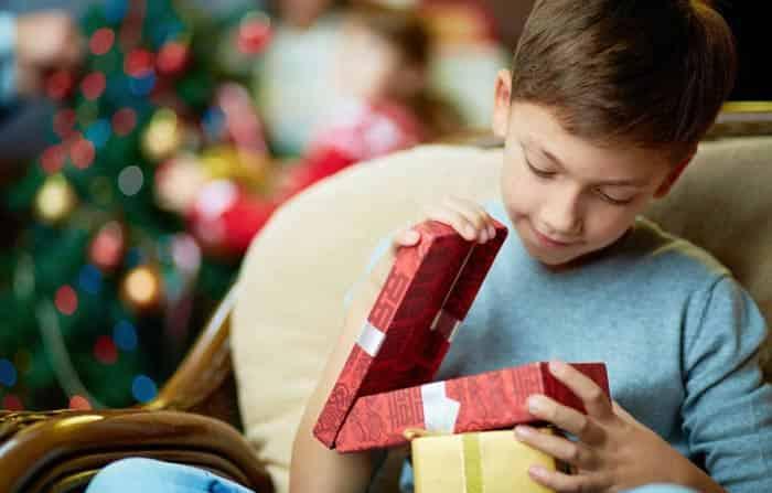 подарок-сыну-на-новый-год