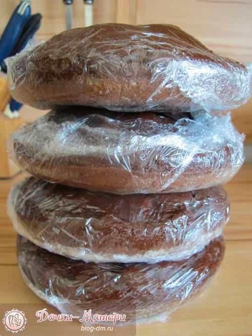 торт-ларри-пищевая-пленка