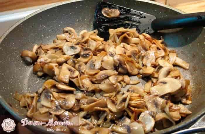 жульен-грибы-жареные
