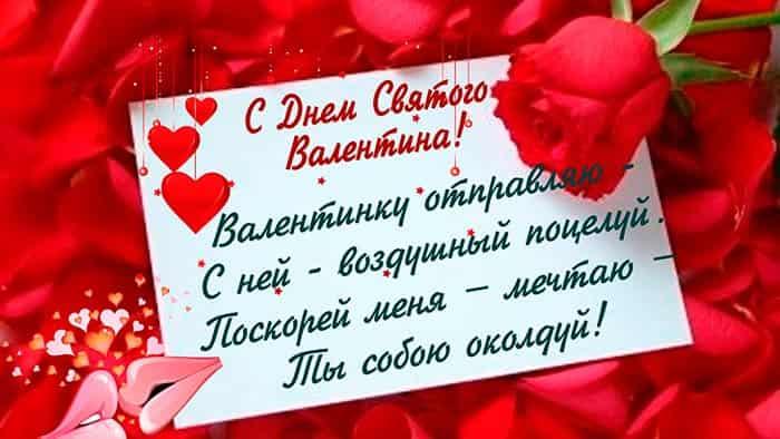 pozdravleniya-na-14-fevralya-devushke