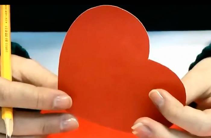 простая-открытка-валентинка
