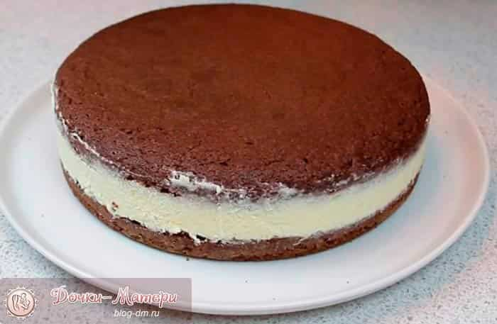 сборка-торта-3