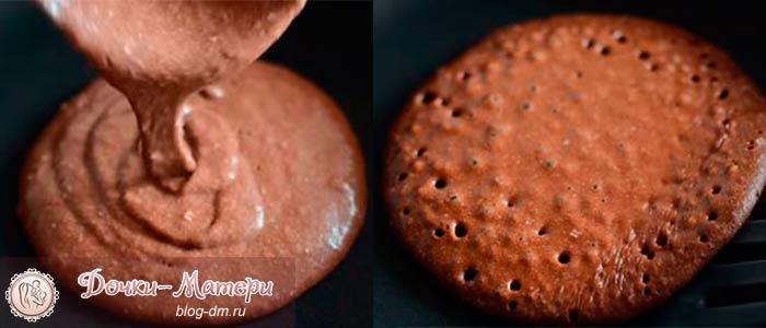 выпекаем-шоколадные-панкейки