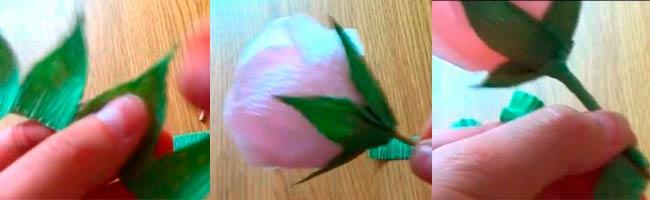 2-этап-делаем-розу