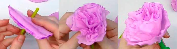2-этап-создания-цветка