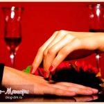 что-приготовить-на-романтический-ужин