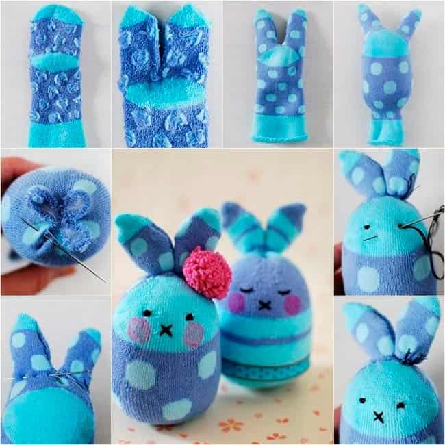 Кролик-из-носка2
