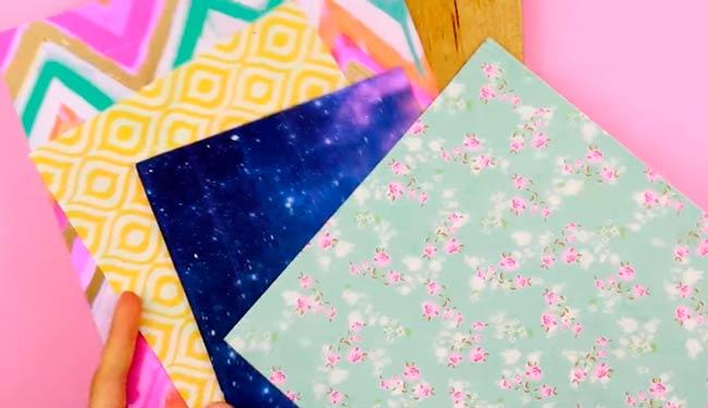 цветной-картон-и-бумага-