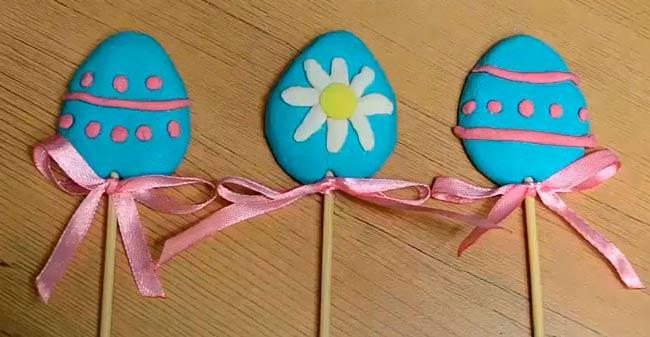 готовые-яйца