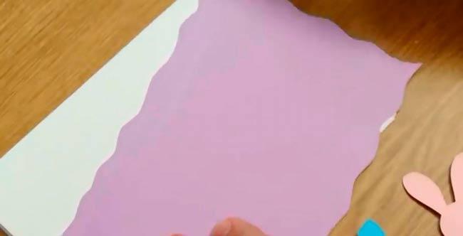 из-цветной-бумаги-вырезаем-фон