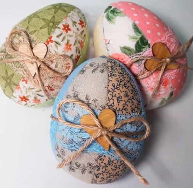 яйца-из-ткани