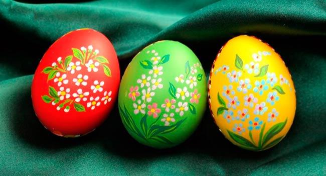 яйца-на-пасху-своими-руками