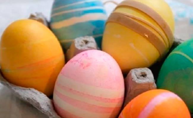 яйца-в-резинку