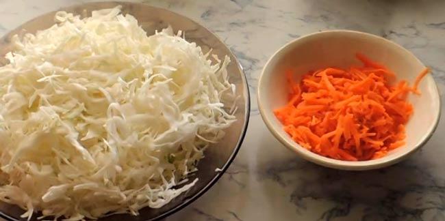 нарезали-овощи