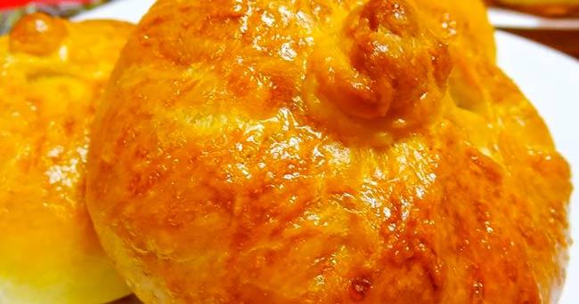 пирожки-из-теста-на-кефиреjpg