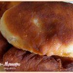 пирожки-с-капустой-жареные-на-сковороде