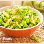 салат-из-свежей-капусты