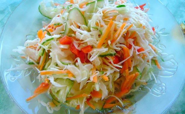 салат-из-свежей-капусты-с-перцем