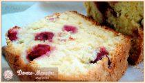 Кекс на кефире: 7 простых и вкусных рецептов
