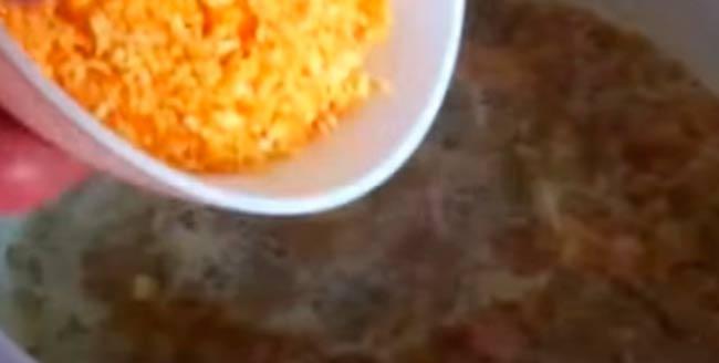 цедру-апельсина-добавить-в-кастрюлю
