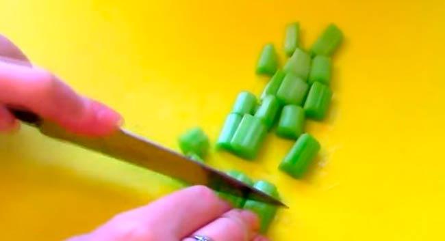 нарезаем-кубиками