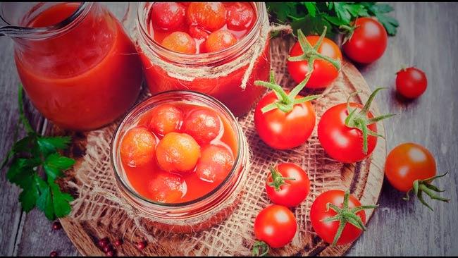 томаты-в-собственном-соку