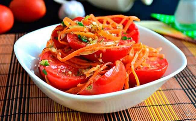корейские-помидоры-на-зиму