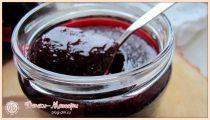 Желе из черной смородины на зиму— простые рецепты с варкой и без
