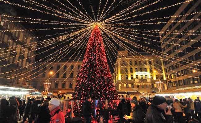 будапешт-в-новый-год