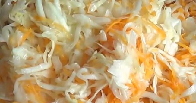 капуста-быстрого-приготовления
