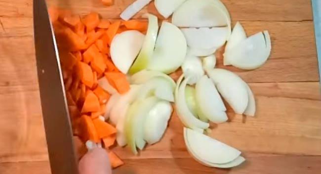 нарезать-овощи
