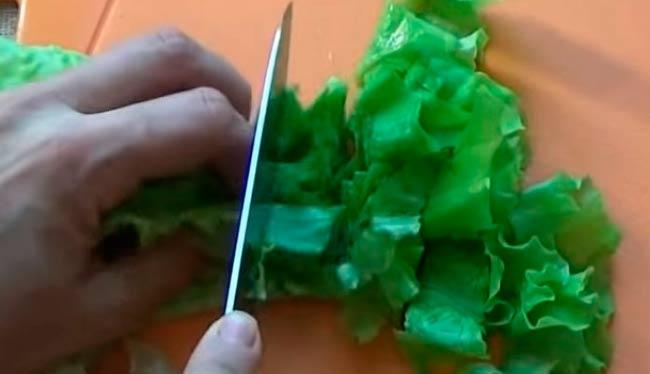 листья-салат-режем