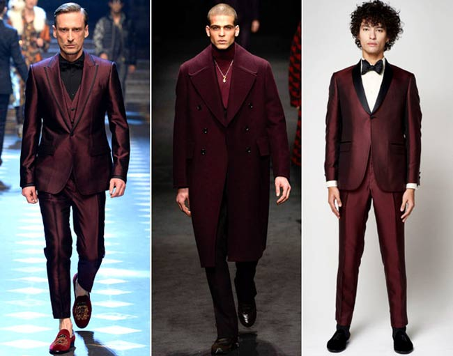 мужская-мода