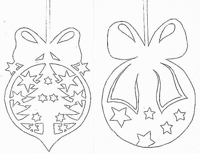 новогодние-шары-с-елкой