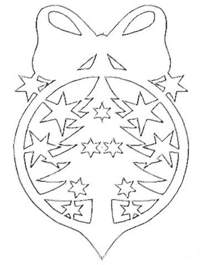 шар-с-бантиком