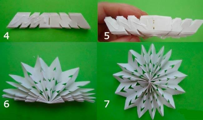 снежинка-из-бумаги