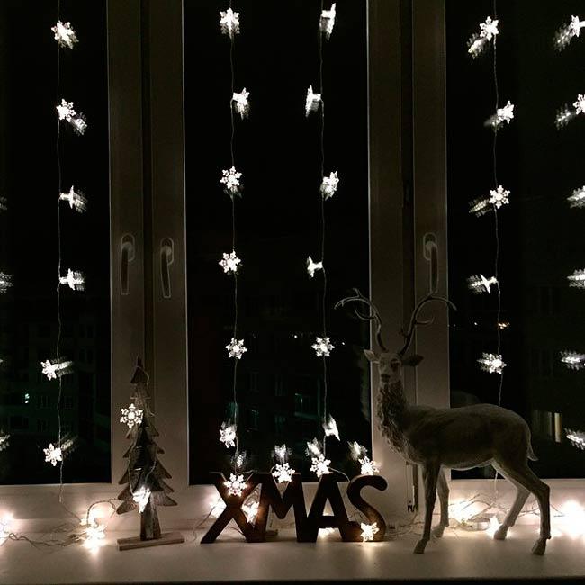 светящиеся-окна