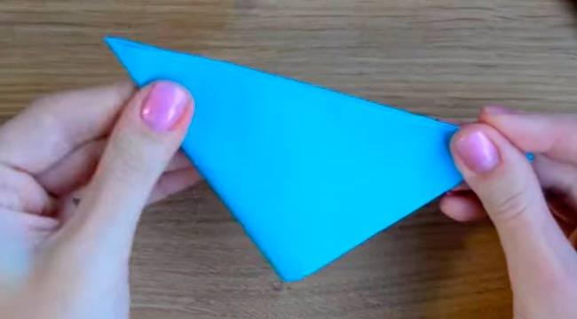 сворачиваем-в-третий-треугольник