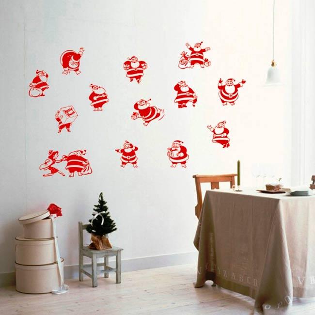украшение-стен