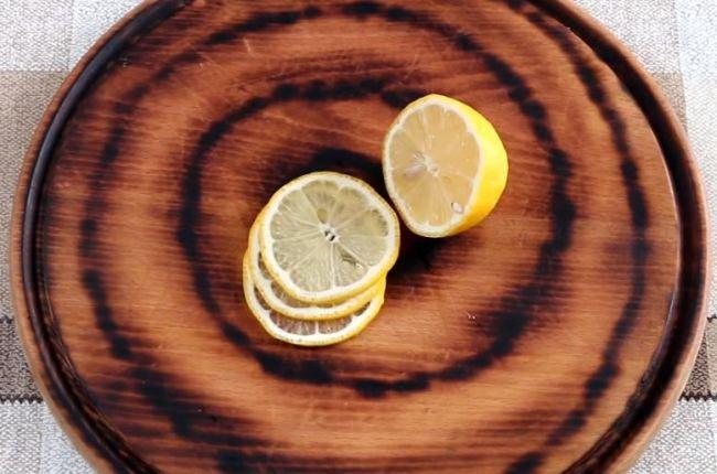 лимон-нарезаем-слайсами