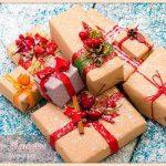 недорогие-подарки-на-новый--год