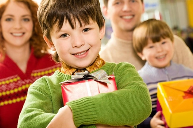 подарки-детям-в-садик