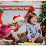 сценарии-для-детского-сада-на-новый-год