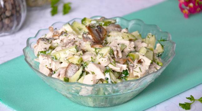 8-рецептов-с-курицей-и-грибами