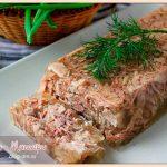 рецепт-холодца-из-свиных-ножек