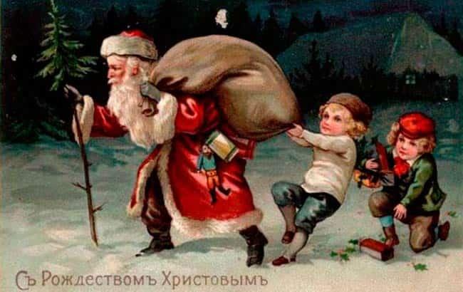с-рождеством-праздник
