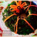 салаты-на-рождество